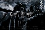 the Last Tour by noro8