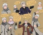 Aph Thy name is Kit. by Prussian-Nightmares