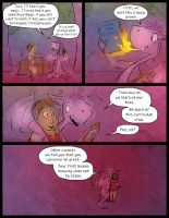 COD - WC - PG33 by DrZime