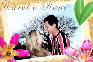 Banner Casamento by pedrohlima