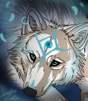 Arnuoa by TheMysticWolf
