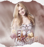 Photopack png - Bella Throne by dontjudgemebitchess