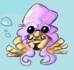 Squid A by Sheego