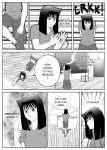 P236-CH11 The Nightmare Virus by Emi-Chan92