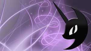 Nightmare Night Wallpaper by Giuliabeck