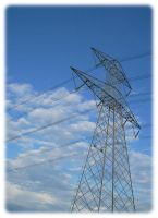 Energy and clouds by Pollon82