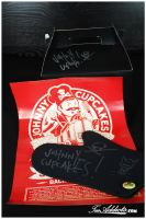 Johnny cupcakes Tour Box by motion-attack