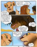 The Untold Journey p88 by Juffs