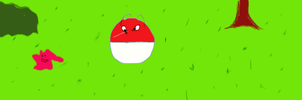 electrode and ditto by epikachu
