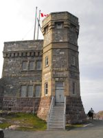 Cabot Tower 3 by Lady-Lilith0666