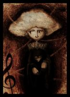 music.box.5 by gapinska
