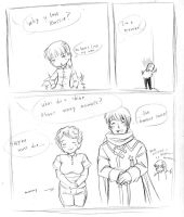 APH: Why u love Russia? by YonYonYon