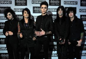 bvb's new style by andy-six