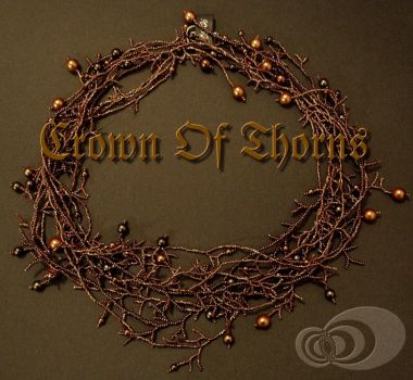 Crown Of Thorns no. 2 by IMNIUM