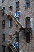 Views of NY 20 by LucieG-Stock