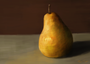 Pear3.png
