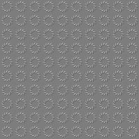 Repeating Pattern JPEG by LadySigynx