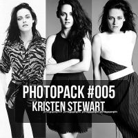 PhotoPack #005 by justinygagamylife