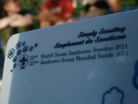 Simply Scouting WSJ 2011 by thephotogeek1996