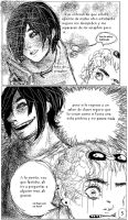 pag 5 by gaitte
