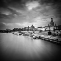 Essay Dresden 7 by matze-end