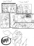 Shell Short 103 by WolffangComics