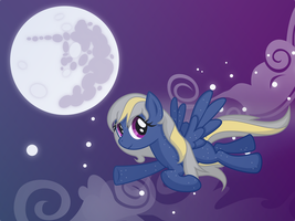 Starlight(with a background) by Turbo740