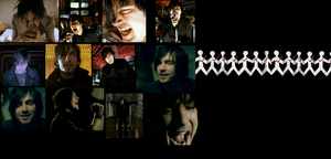 Three Days Grace wallpaper by Guitargrrll