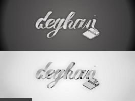 deyhan by mermer