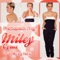 PNG Pack(99) Miley Cyrus by BeautyForeverr