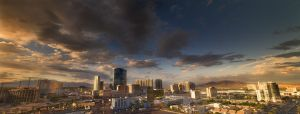 The Strip...South by sciph