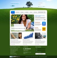 e-learning by urbanoantunes