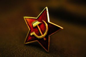 Soviet:one by railville