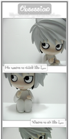 DNComic18 - Obsession by llawliet-ryuzaki