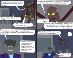 Questions Answered 4 by Tmaneea