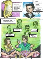 Rizal Comics 2009 - p.8 by keofome