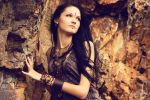 Ethnic 1 by silverwing-sparrow