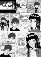 Hinata never expected eng, 08 by desiderata-girl