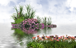 Premade background 84 by lifeblue