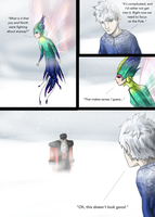 RotG: SHIFT (pg 43) by LivingAliveCreator