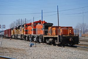 IHB-UP Dolton 0114 4-4-13 by eyepilot13