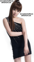 +Park Bom PNG #001. by StrongHeartEditions
