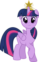 What was that? by Budgeriboo