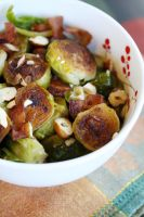 Brussel Sprouts 5 by laurenjacob
