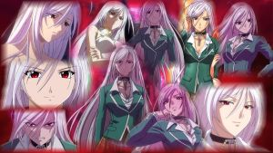 Inner Moka Collage by Dante-564