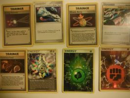 Pokemon Cards For Sale Trade For Figures or Cards7 by aleceast on DeviantArt