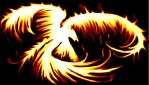 Pheonix by Mikeesevern