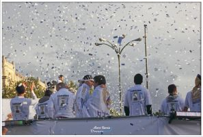 Champions of league Real Madrid C.F. 2011/12 - 22 by Dreans