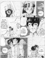 Trunks' Date, ch 2, page 40 by genaminna