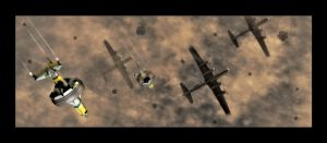 OveR ThE ReICH 1946-3 by mrkillabee